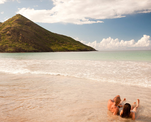 stkitts Top Five Vacation Activities to Enjoy at St. Kitts and Nevis