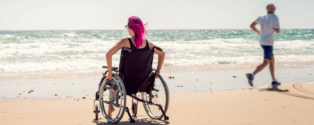 01 1 Top 5 Islands with the Best Wheelchair Access