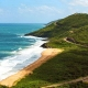 stkitts_vacations