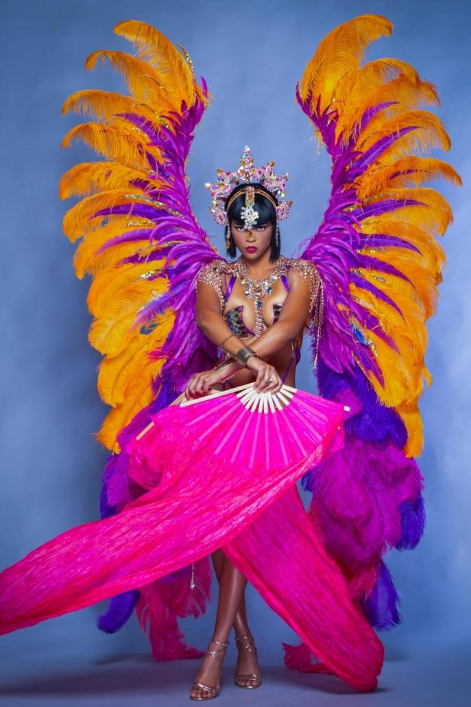 trinidad_carnival_2020