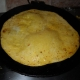 dhalpuri_roti_recipes