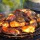 jamaican_jerk_chicken