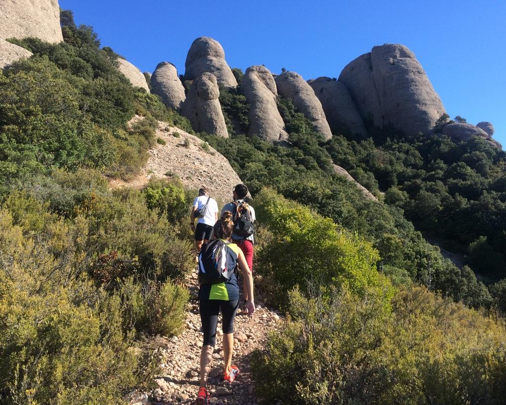 hiking-trail-montserrat