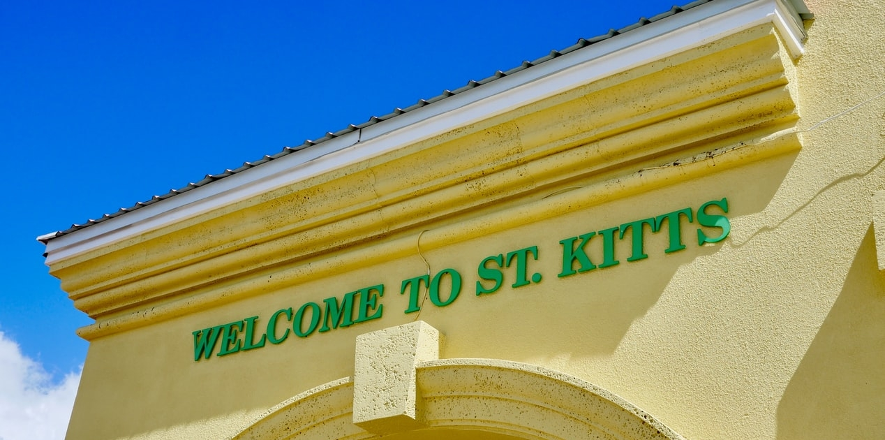 st-kitts-and-nevis-welcome