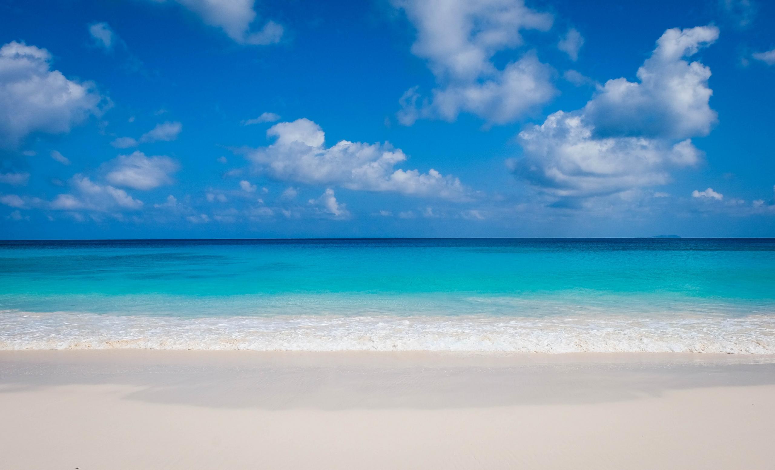 anguilla-generic-beach